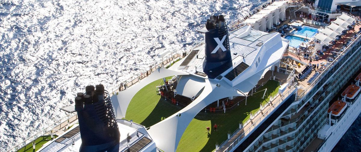 Discount Celebrity Cruises